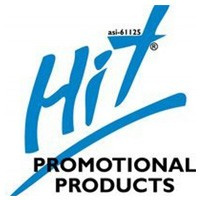 Hit Promotions