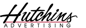 Hutchins Advertising, LLC